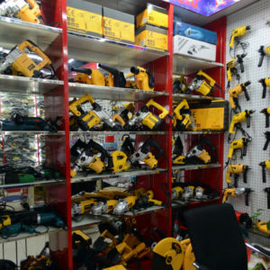 Electric-Power-Tool-Shop-In-Market-300x300