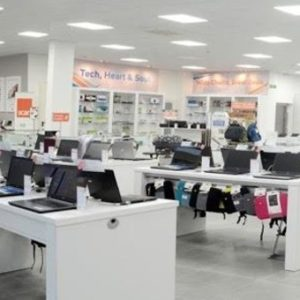 scan-computer-shop-malta-300x300
